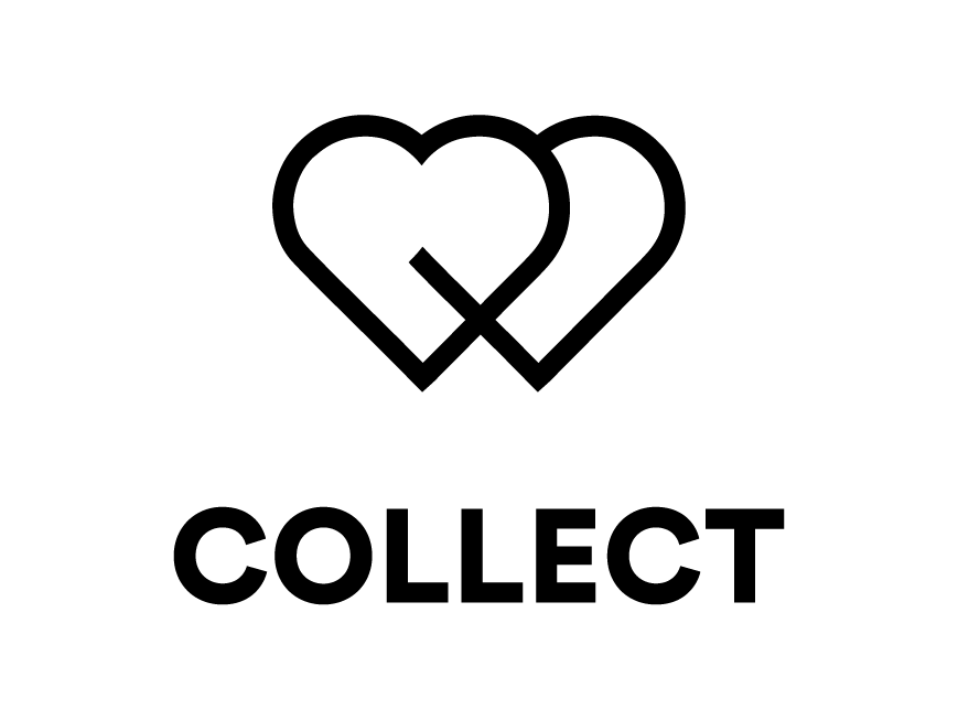 Collect singles evenementen