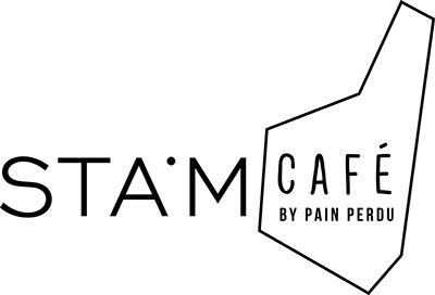 Logo-Stamcafe_klein.jpg